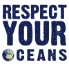 Respect your Oceans