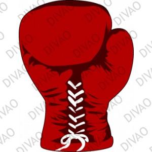 Pin sport de combat on pinterest - Gants de boxe vintage ...