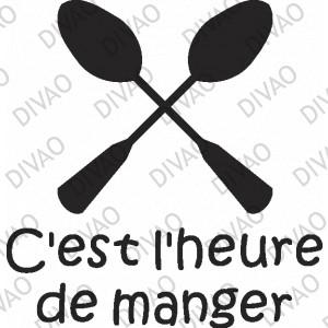 http://www.divao.com/imagesteeshirt/5575_divao_cest_lheure_de_manger_zoom.jpg