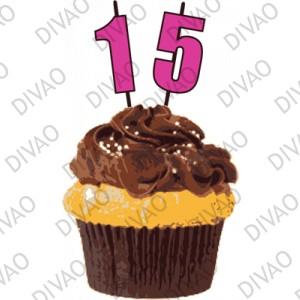 5617_divao_birthday_cupcake_15_ans_zoom