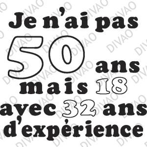 votre age - Page 5 5937_divao_50_ans_dont_42_dexperience_zoom
