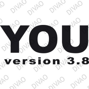 You version 3.8, de Emygraph